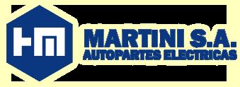 Martini S.A