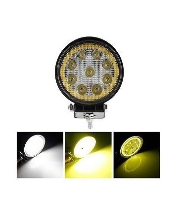 LED-005